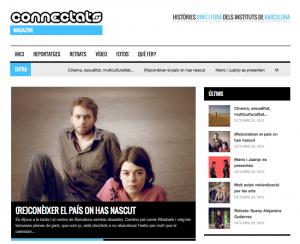 connectatsmagazine.com